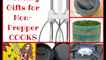 sneaky-gifts-prepper-cooks